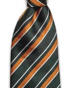 svilene muske kravate