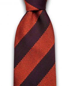 muska svilena kravata