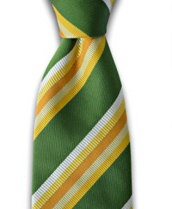 kravate prodaja