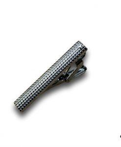 igle za kravate