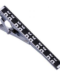snala za kravatu